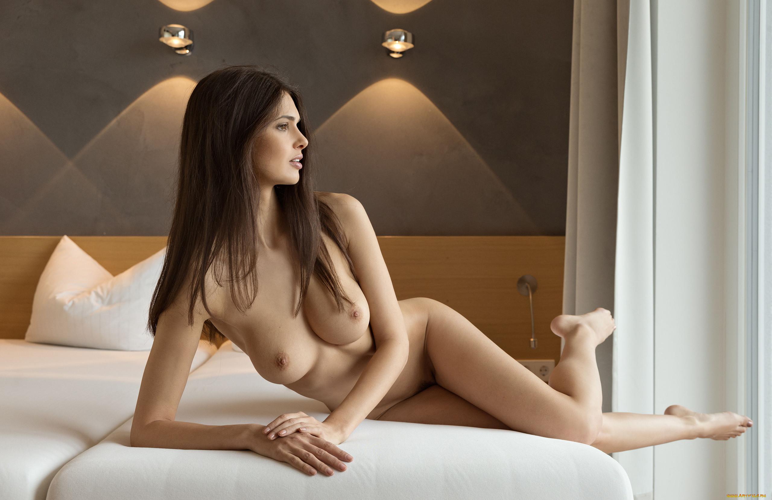 Erotika longing
